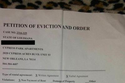 Metrowide 'eviction' notice from 2016 (copy)