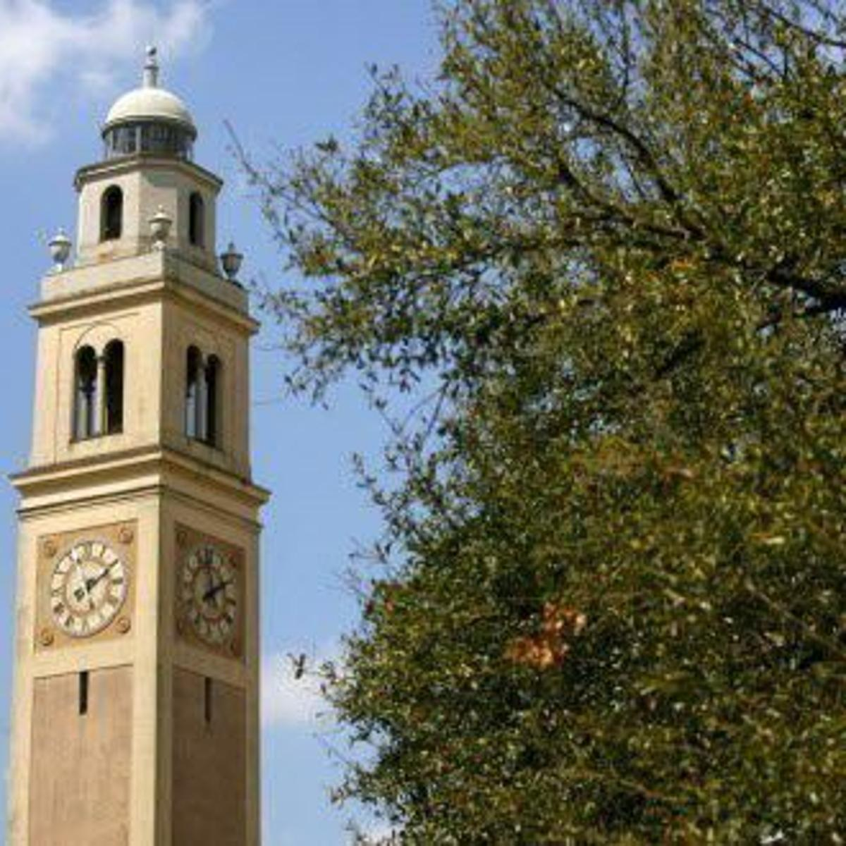 LSU reports more sexual harassment complaints, though count