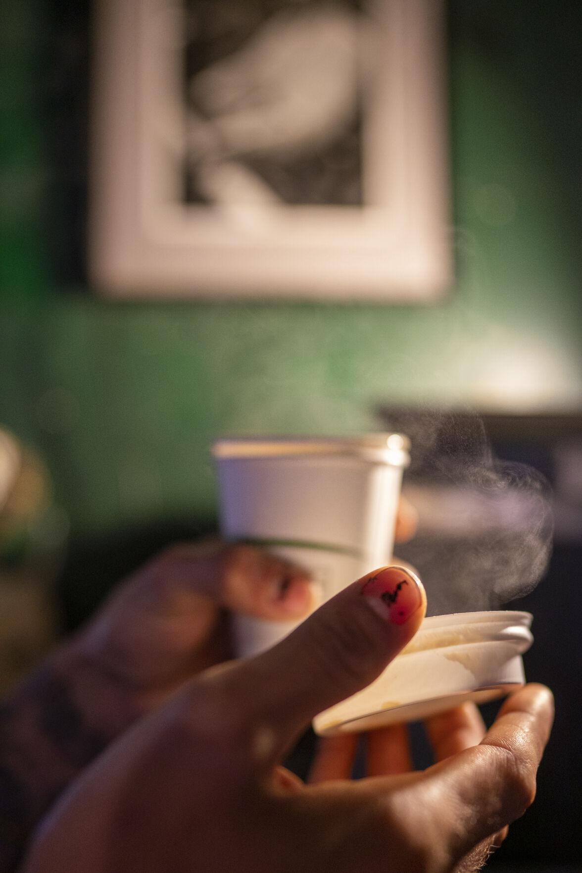 NO.coffee.liv.021721_3.JPG