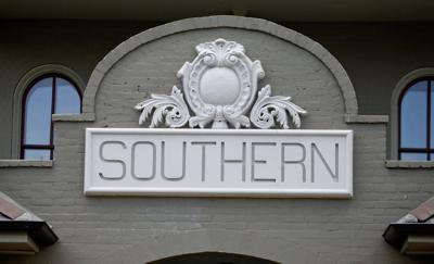 Southern Hotel to expand in downtown Covington