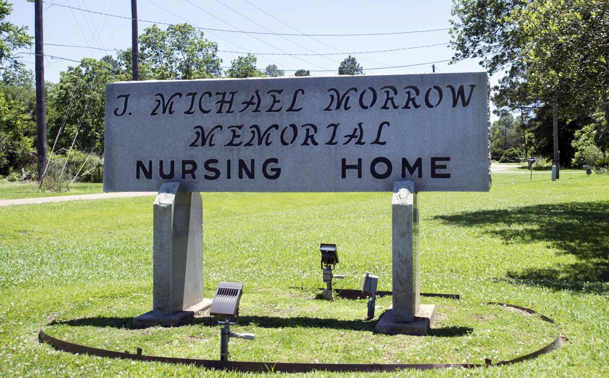 ACA.nursinghomes.44.051920 (copy)