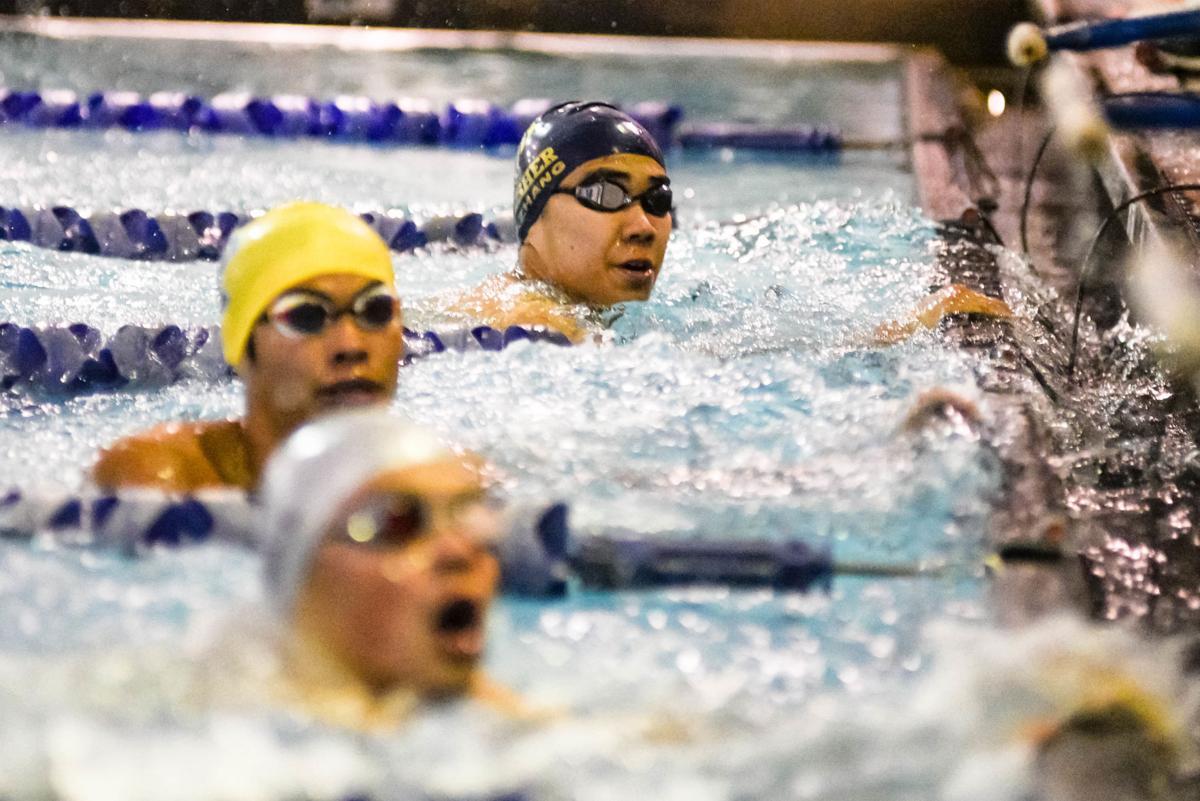 NO.metroswimming.102719.25.jpg