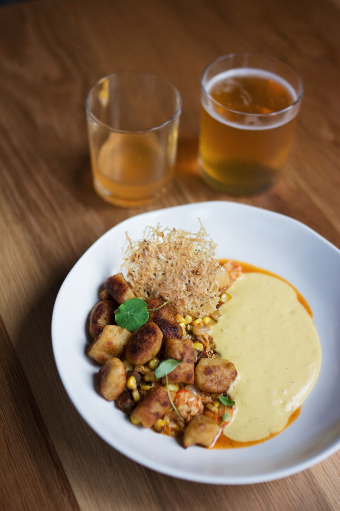 New Orleans Wine and Food Experience's top dishes: Did you taste a winner in 2019?