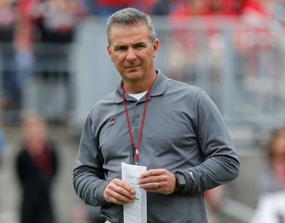 Urban Meyer's six-year cycle of lies catches up to him again | Archive | nola.com