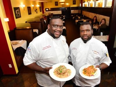 Southern_Charm_Bistreaux_and_Bar_Chefs_Louis_E_Brown_III_an.JPG