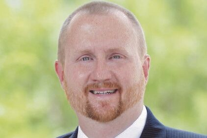 State District Judge Billy Burris