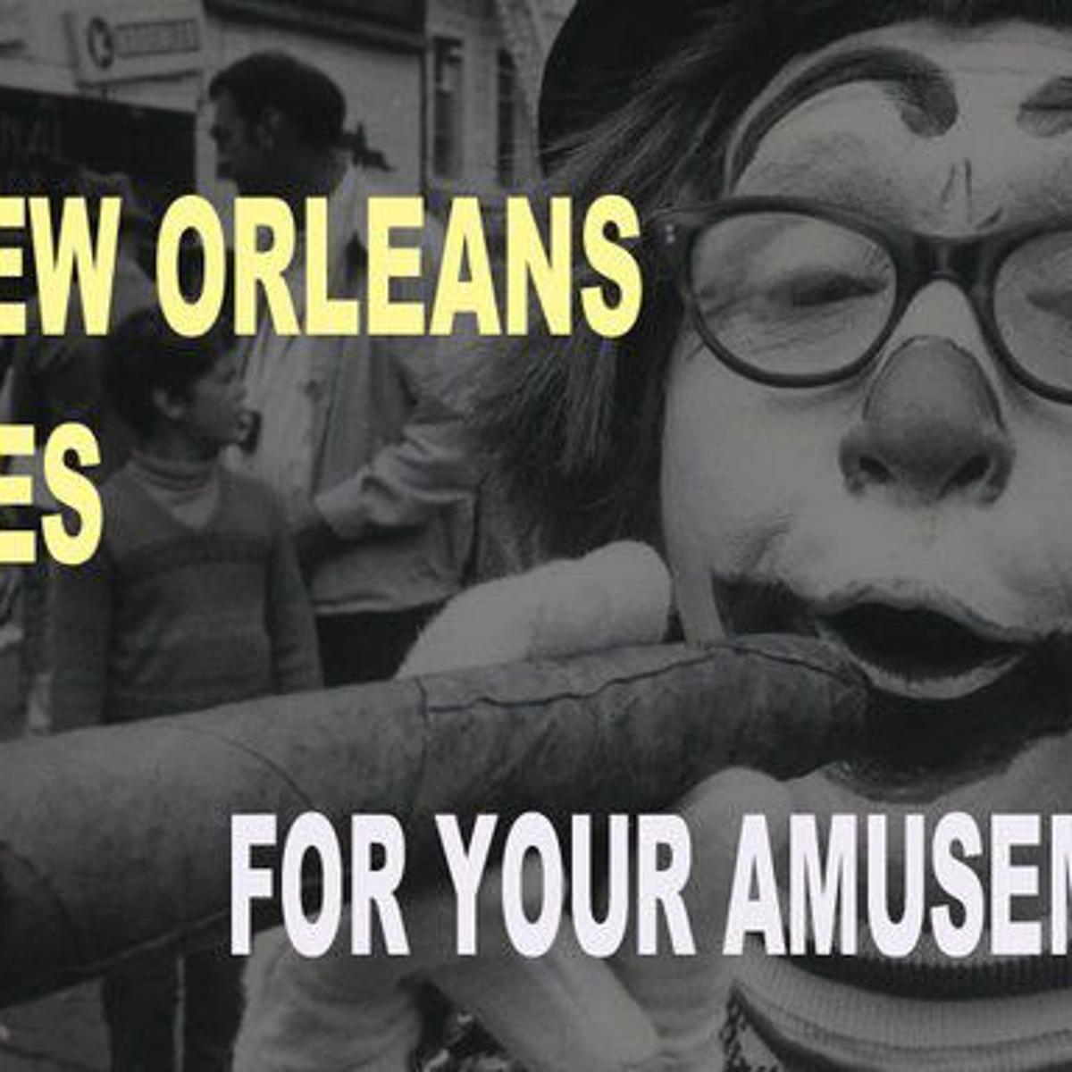 30 New Orleans memes for your amusement | Arts | nola com