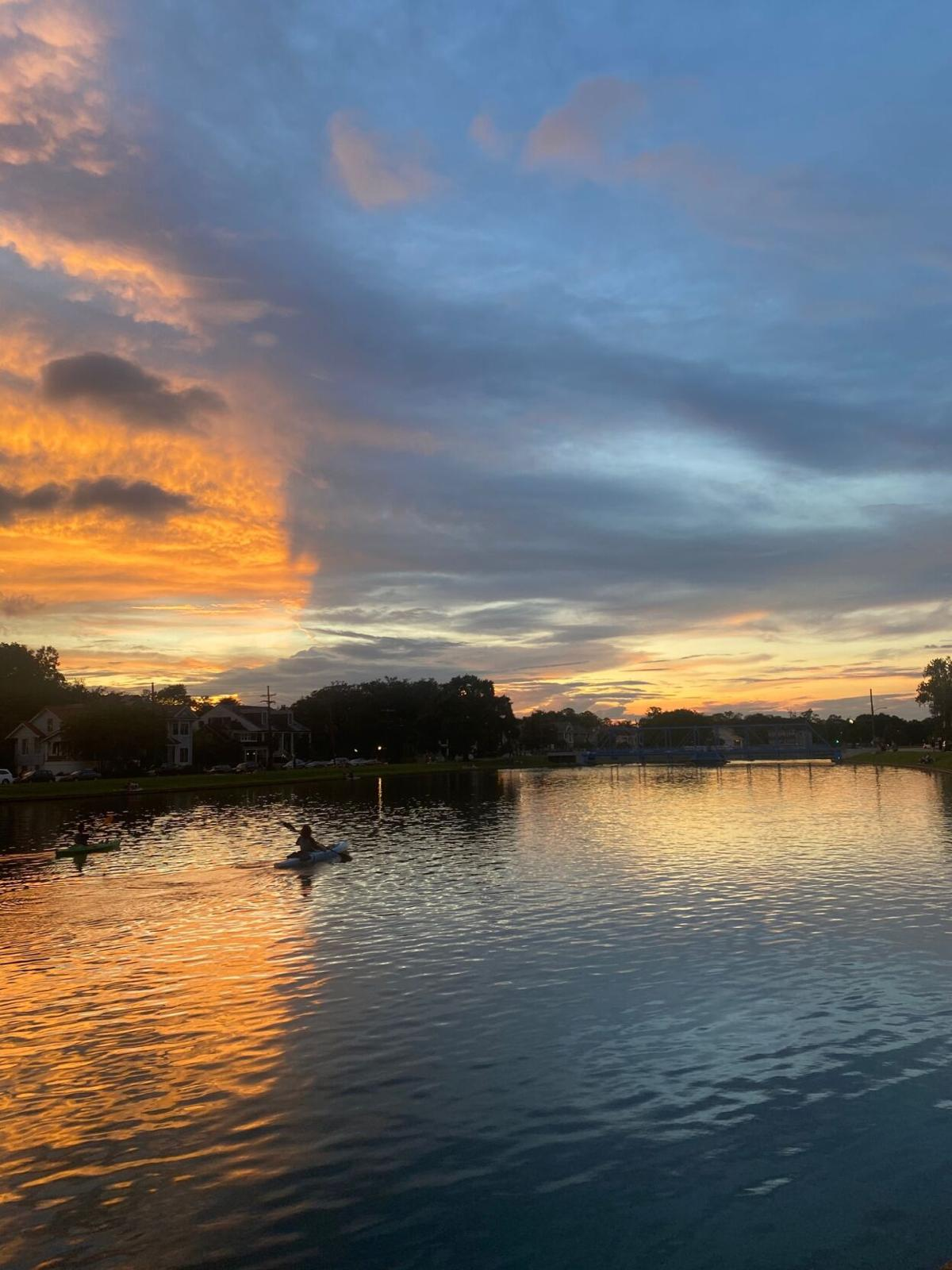 bayou sunset.jpg