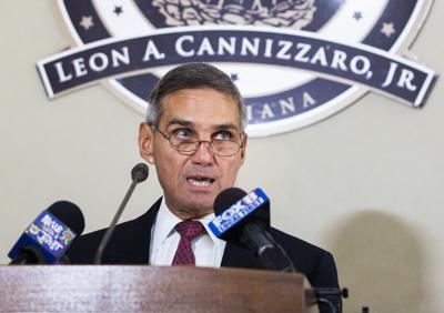 DA Leon Cannizzaro (copy)