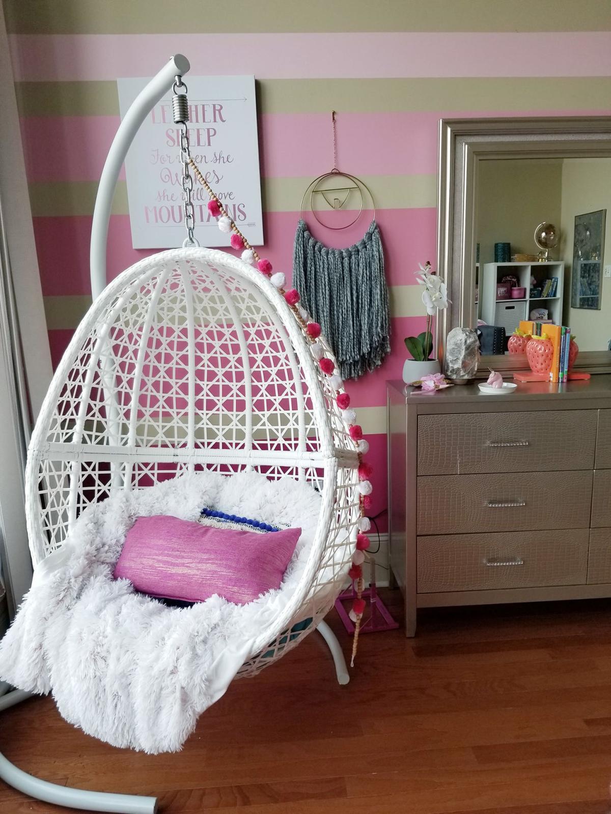 Whitney J Decor - fun colorful girl bedroom (23).jpg