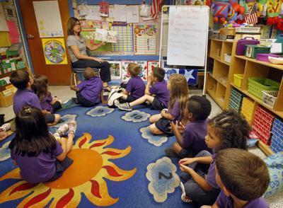 Louisiana needs tougher child care oversight, audit says