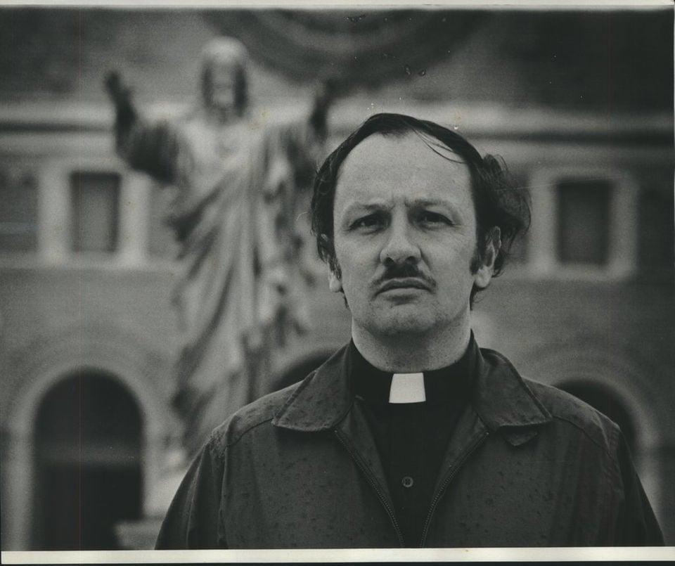 Lawrence Hecker file photo (copy)