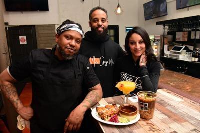Nice_Guys_Bar_and_Grill_Chef_Darian_Williams_owners_Glenn_C.JPG