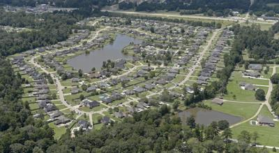 New subdivisions may find easier approval with Trump wetlands rule change