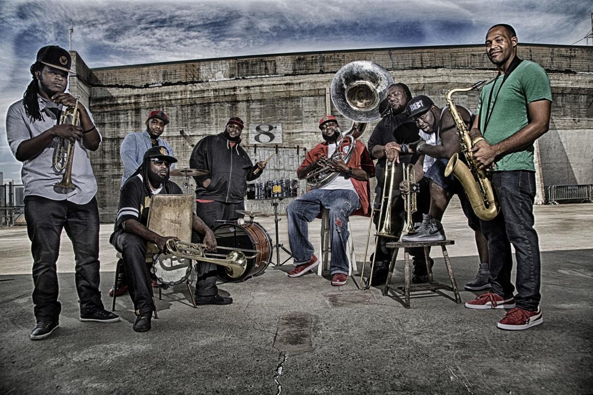 Hot 8 Brass Band 2017 pr Photo credit- Melissa Fargo.jpg
