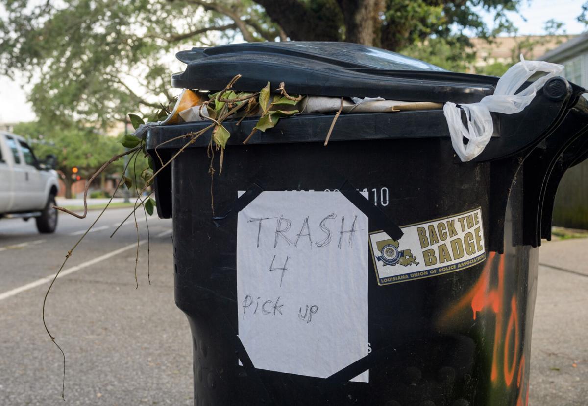 NO.trashfees.070121.0003.JPG