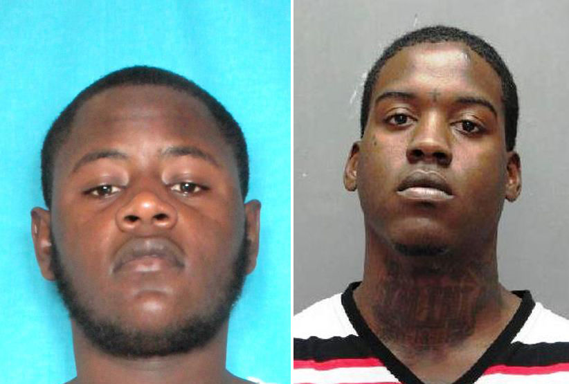 'Just shocking,' relative says after Chalmette teen shot dead on Monday