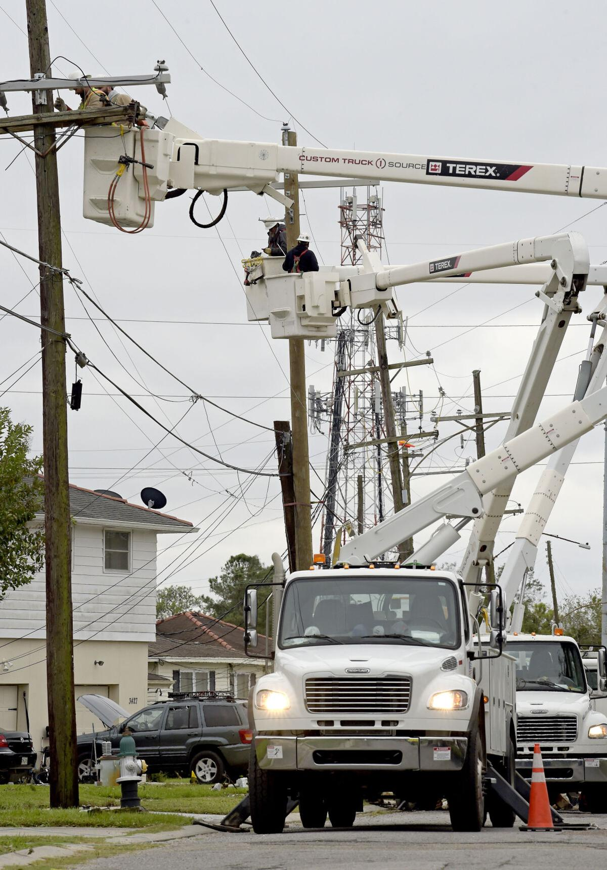 NO.outages.103120.0004.JPG