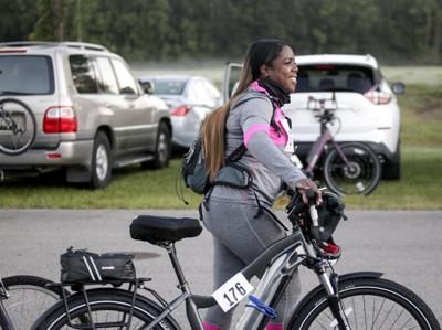 NO.bike.nc.102820.006.jpg (copy)