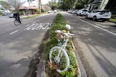 NO.bicyclesafety.013120.0004.JPG (copy)