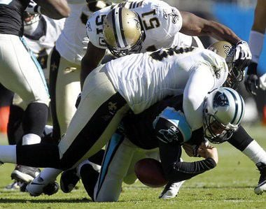 Joe Vitt's anger, frustration and wit displayed in New Orleans Saints bounty appeals testimony