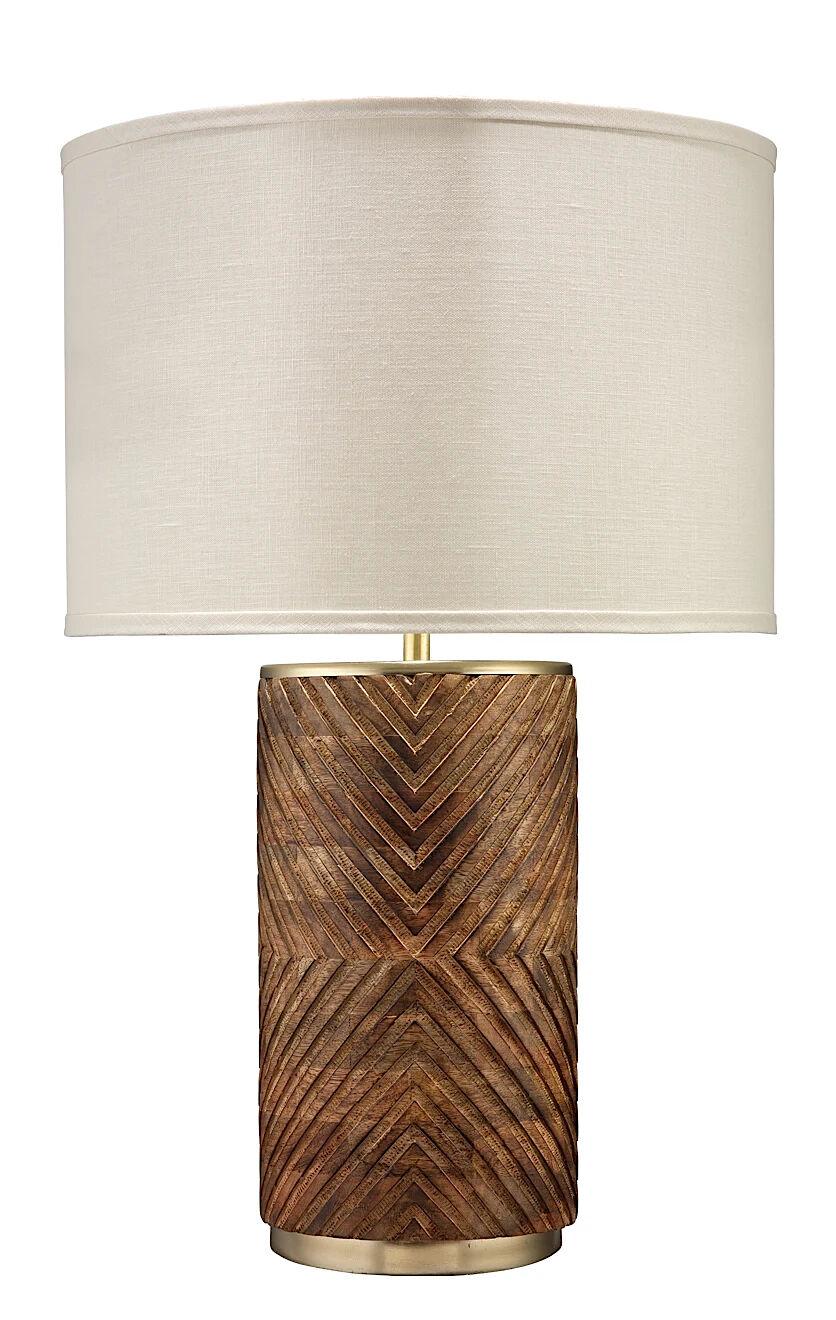 COOL WOOD  wood lamps plus.jpg