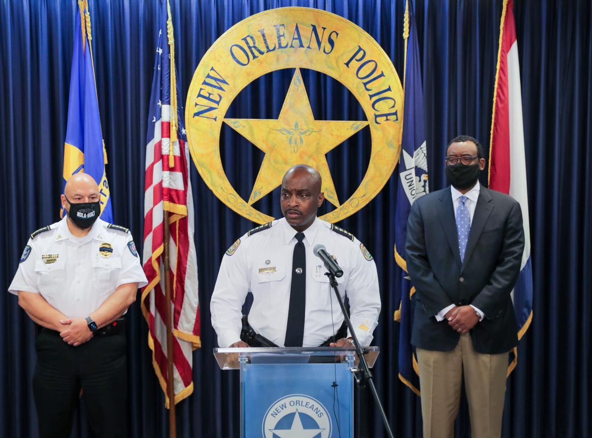 NO.officershooting.030221.076.jpg