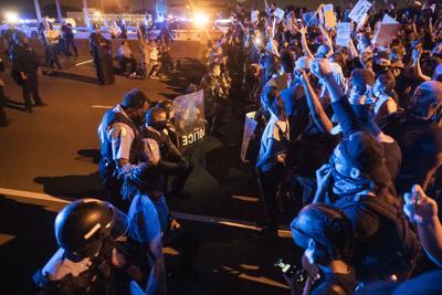 NO.protests.060320.17.jpg