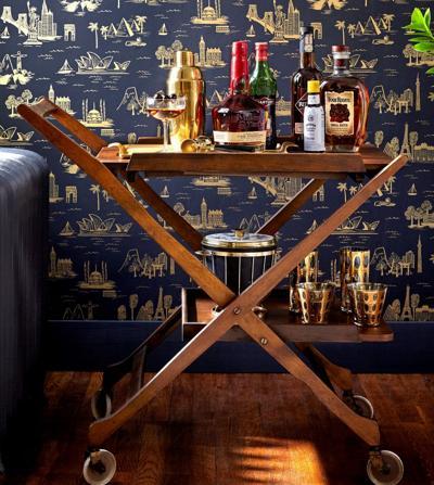 MARNI EOY Bar Cart Classic (2).jpg