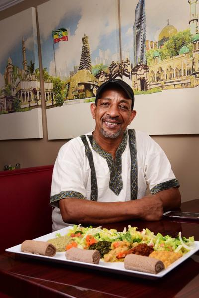 Addis_Chef_Samuel_Shiferaw_vegetarian_combo_plate_002_CR_C.JPG