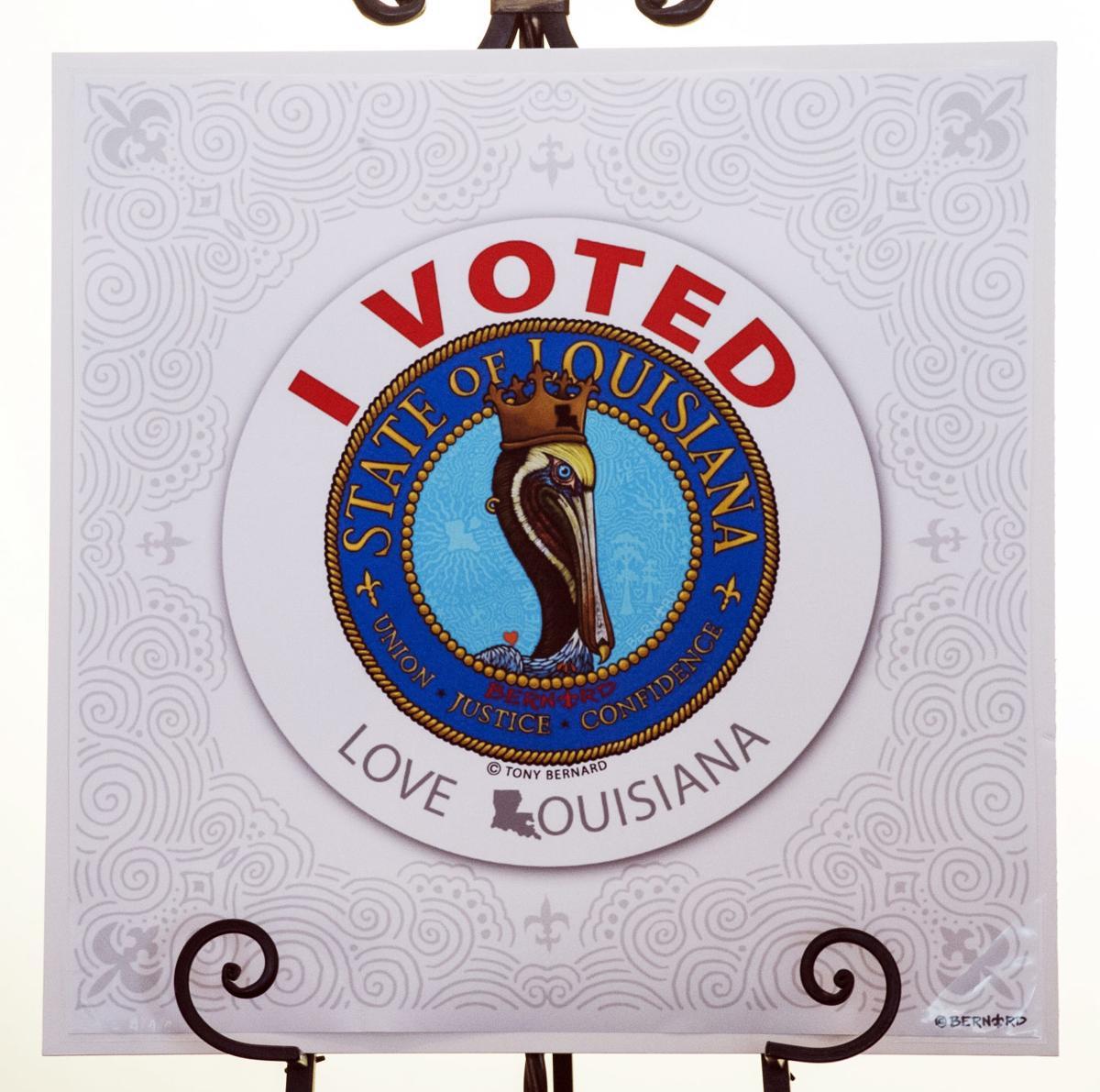 ACA.votingsticker.009.082819