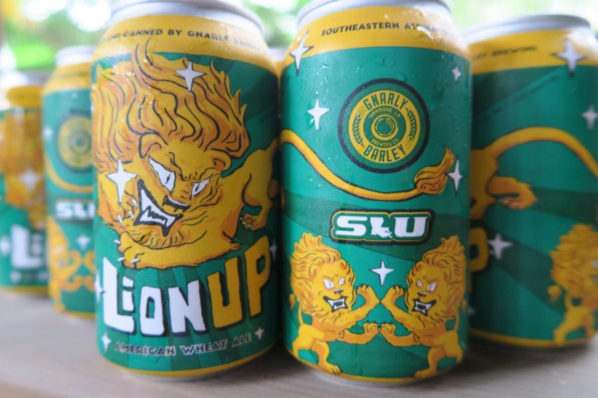 lionup2.jpg