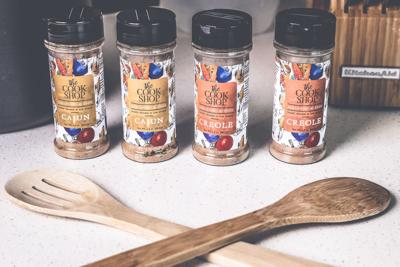 The Cook Shop Spices.jpg