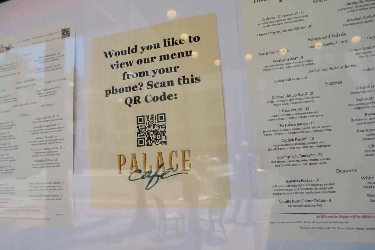palacecode1