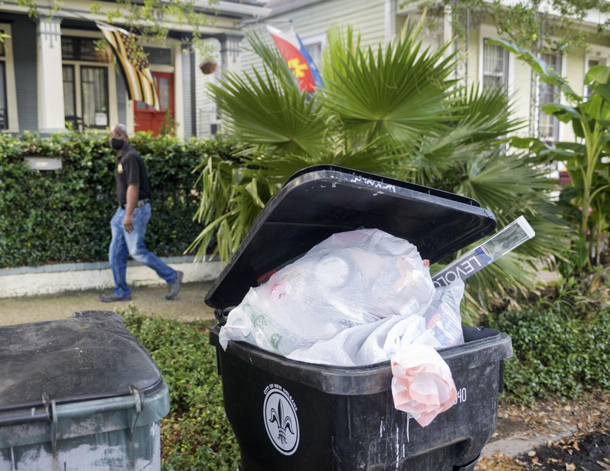 NO.trashfees.070121.1001.JPG