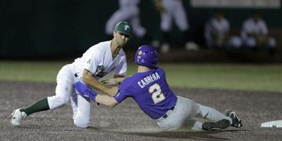 LSU and Tulane baseball will not play in 2019, likely to resume in 2020