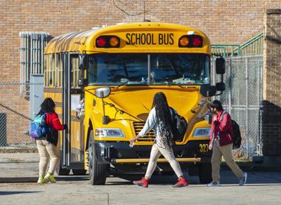 ACA.schoolbuses003.adv.jpg (copy)