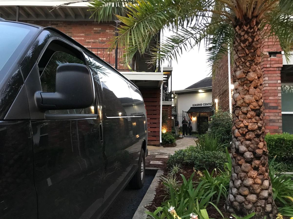 38+ Backyard Rides Metairie La Images - HomeLooker