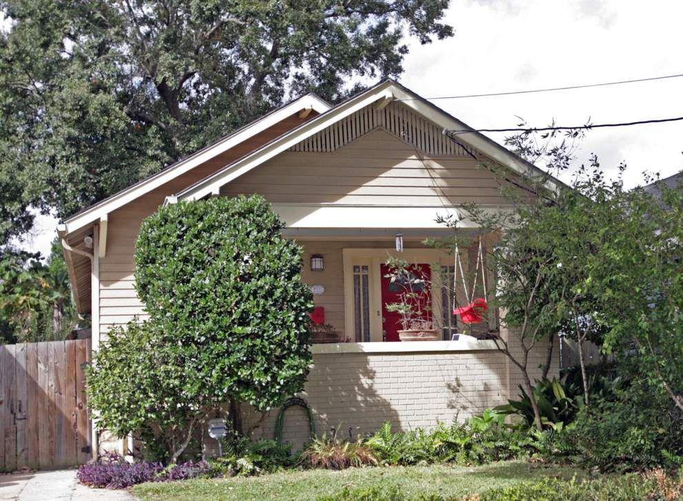 Orleans Parish property transfers, Oct  27 - Nov  2