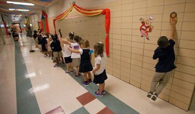 New language arts program coming to 7,500 St. Tammany elementary school students