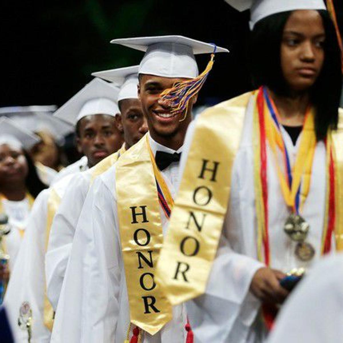 New Orleans Must Keep Looking Forward >> New Orleans Must Keep Looking Forward In Education Opinion