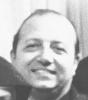 Sam Isgro