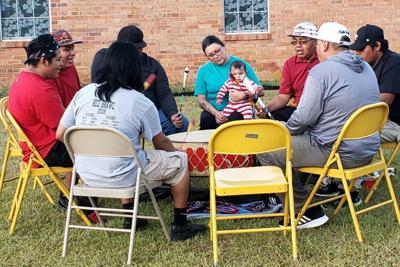 Tulane social work Weaving Healthy Families.jpg