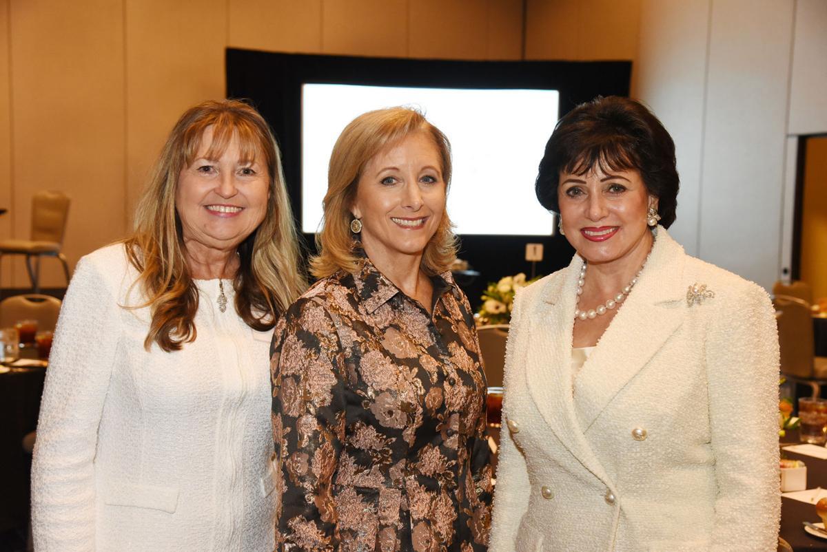 Women's History Museum 1 Gala August 20,2019