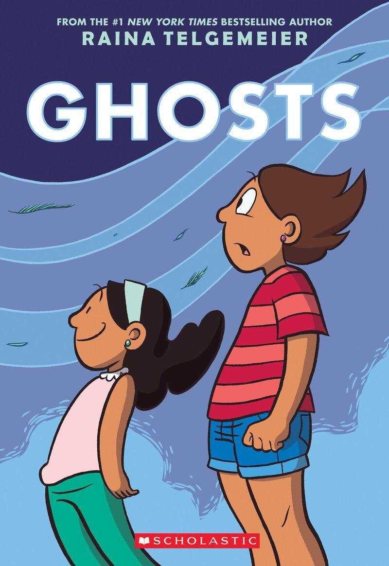 ghosts 9780545540629_mres.jpg