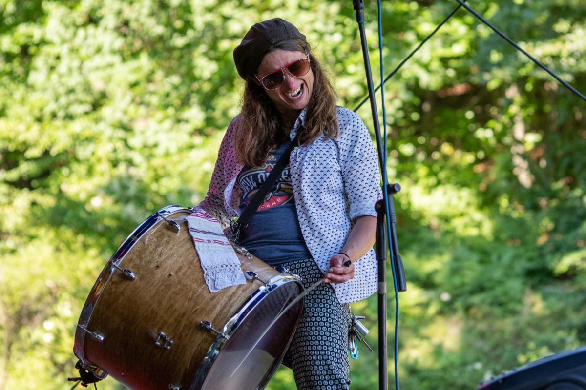 Boyanna_Trayanova-BZ_FestivalLyatnaSluchka-Boyanna_PhotoCre (copy)