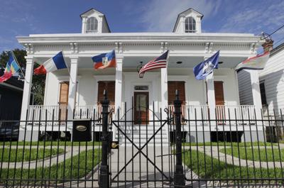 New Orleans-area home prices rise in early 2019, report says