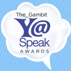 Your 2014 Y@ Speak Award winners_lowres