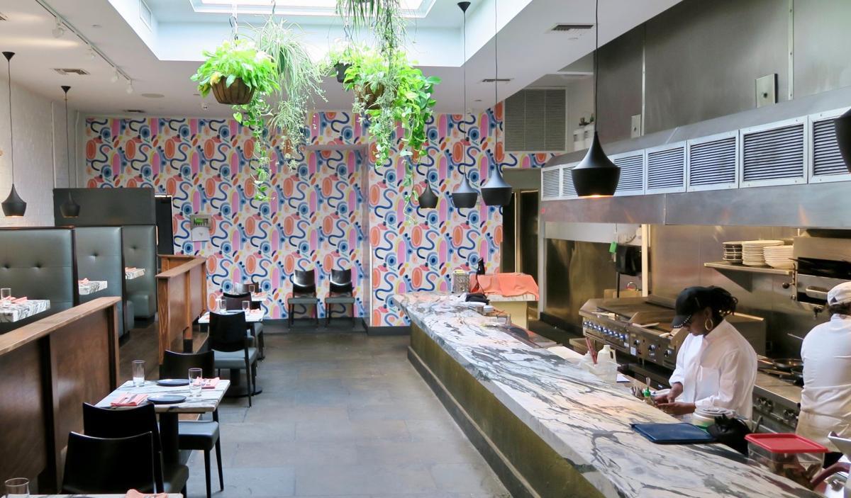 mensa kitchen.jpg