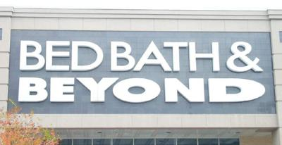 Bed Bath & Beyond sues Clearview Mall over refusal to transform store into two new shops _lowres